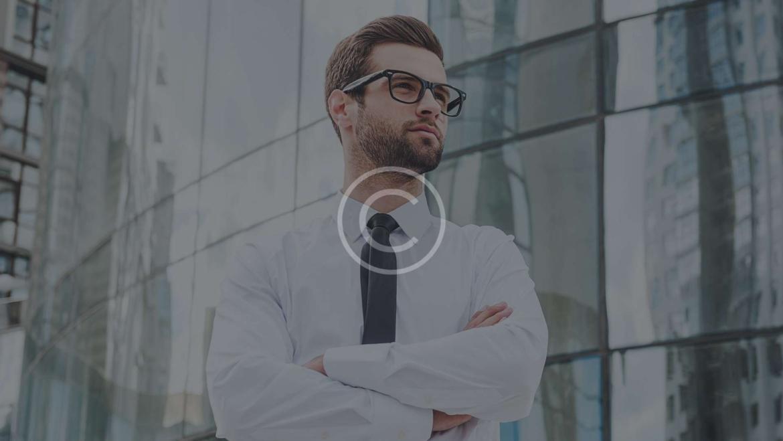 ERP Selection & Procurement